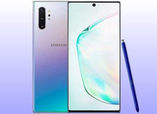 How to Change Refresh Rate to 120Hz on your Galaxy Note 10