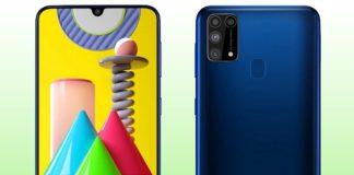 How to Set Custom Ringtone on Samsung Galaxy M31