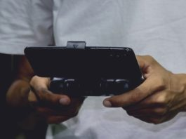 Best Android Games with Gamepad Support