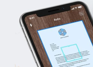Best Document Scanner Apps for iPhone