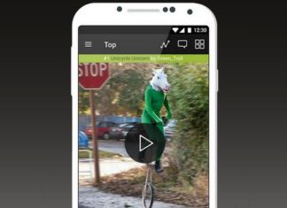 Best Funny Apps for Android