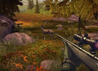 Best Hunting Games for Android