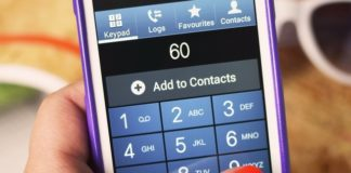 Best Contact Backup Apps for Android