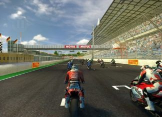 Best Motorcycle Games for iPhone and iPad