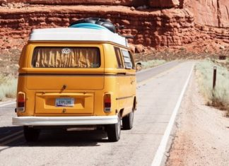 Best Road Trip Apps for Android