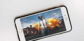 Most Addictive iPhone Games