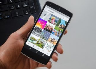 Best Apps Like Instagram for Android