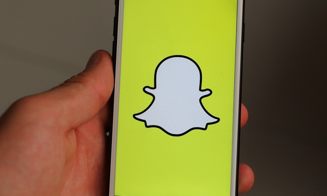 Best Apps Like Snapchat for Android