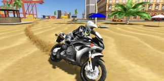 Best Bike Simulator Games for Android