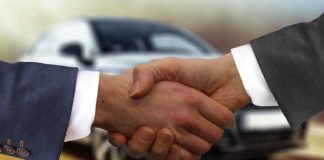 Best Car Buying Apps for Android
