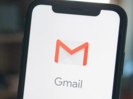 Best Email Apps for iPhone and iPad