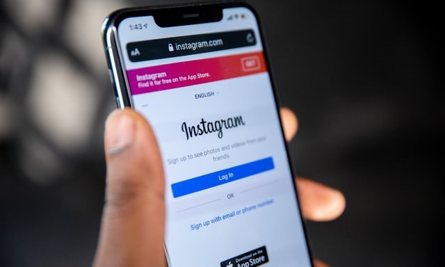 Best Instagram Alternatives for iPhone and iPad