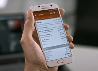 Best Invoicing Apps for Android