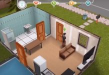 Best Life Simulation Games for iPhone and iPad