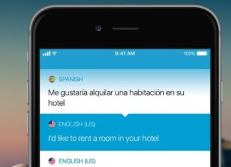 Best Translation Apps for iPhone and iPad