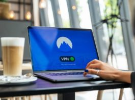 Best VPN Software for Mac
