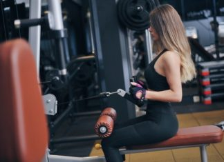 Best iPhone Workout Apps for Women