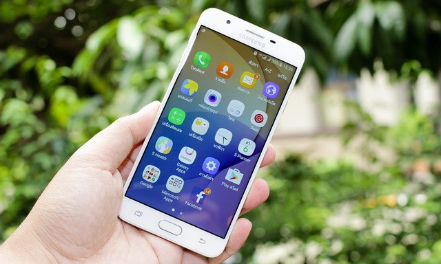 Speed Up your Old Android Smartphone