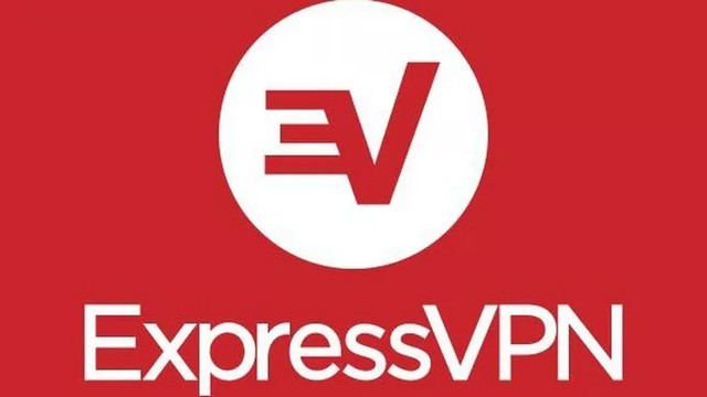 ExpressVPN - Best VPN for Mac