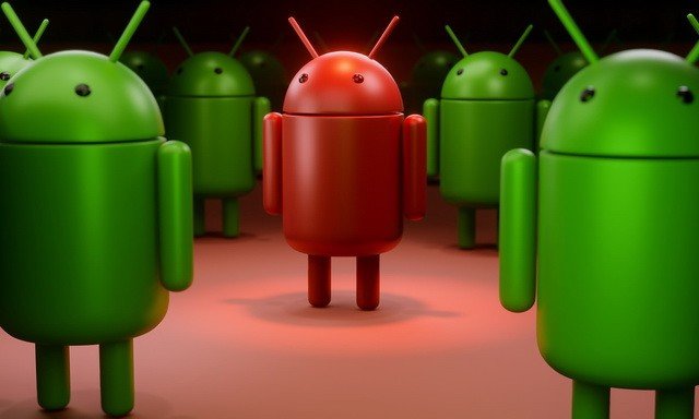 How to Remove Virus from Android Smartphone