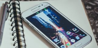 How to Speed Up your Old Android Smartphone