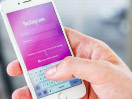 How to deactivate Instagram Account on Android and iOS