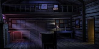 Best Escape Games for iPhone and iPad