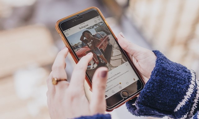Best Face Filter Apps for Instagram