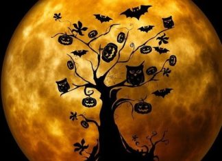 Best Halloween Apps for Android