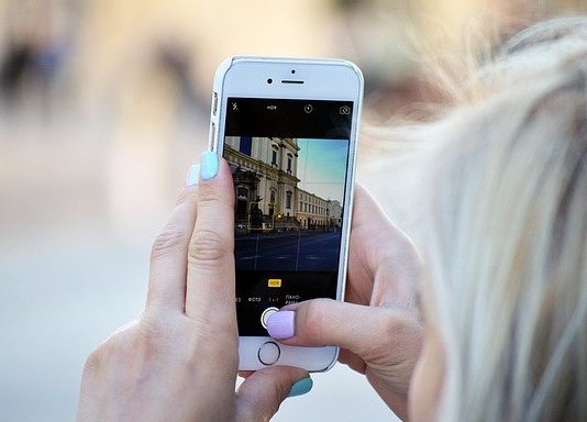 Best Panorama Apps for Instagram