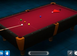 Best Pool and Snooker Games for Android