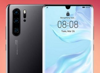 How to Change Language on Huawei P30 Pro