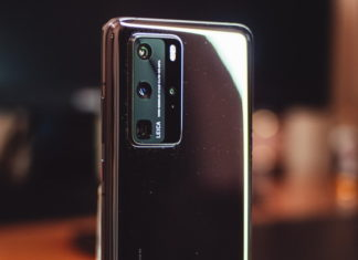 How to Change Language on Huawei P40 Pro