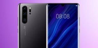 How to Turn Off Autocorrect on Huawei P30 Pro