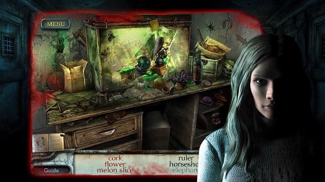 True Fear Forsaken Souls HD