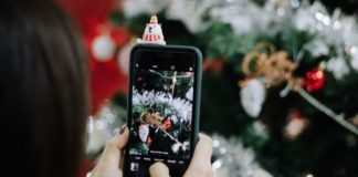 Best Christmas Apps for Android