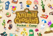 Best Games like Animal Crossing for Android