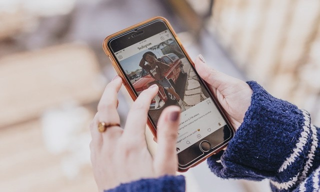 Best Instagram Story Apps for iPhone