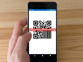 Best QR code Scanner Apps for Android