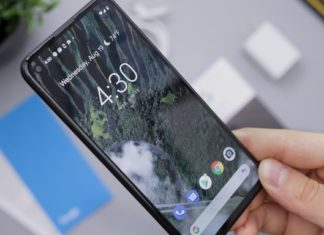 How to Take Screenshots on Android Smartphones