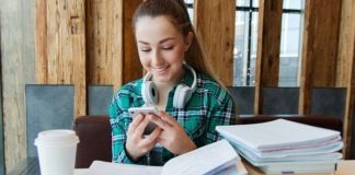 Best College Apps for Android