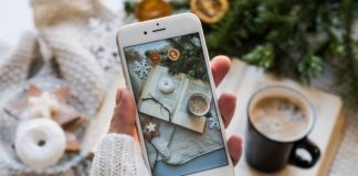 Best Photo Organizer Apps for iPhone and iPad
