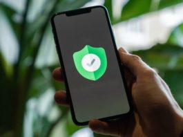 Best Privacy Apps for iPhone and iPad