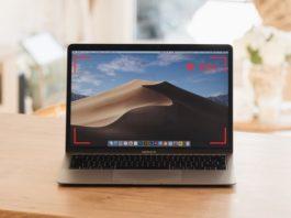 Best Screen Recorders for Mac