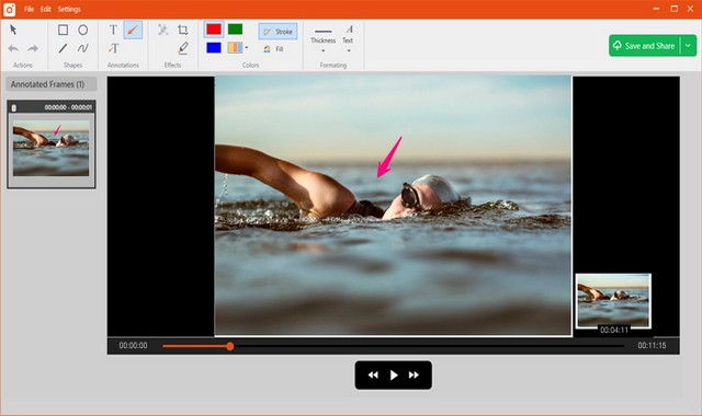 TinyTake - Best Screen Recorder for Mac