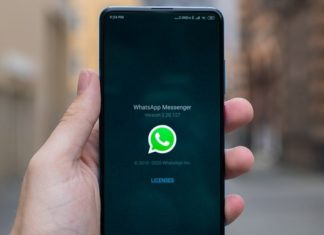 Best Apps Like WhatsApp for Android