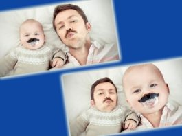 Best Face Swap Apps for Android