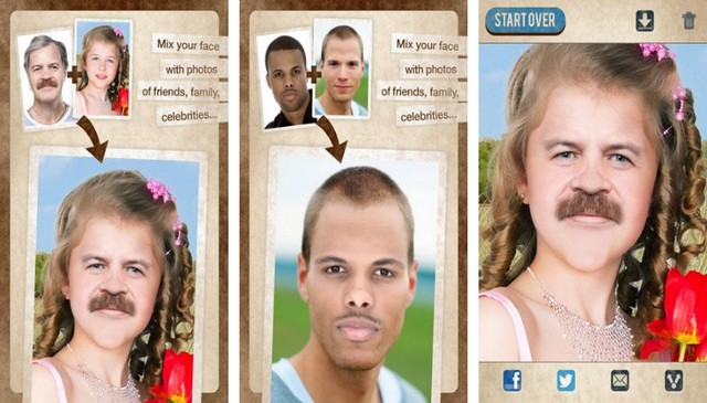 MixBooth