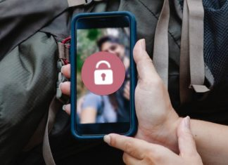 Best Apps to Hide Photos and Videos on Android