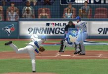 Best Baseball Games for iPhone and iPad